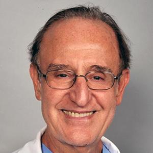Dr. Zouheir H. Elias, MD