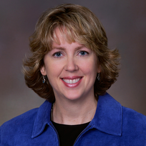 Kim Jones, PhD - Portland, OR - Rheumatology