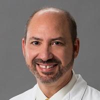 Dr. Juan-Carlos Verdeja, MD - Miami, FL - Surgery