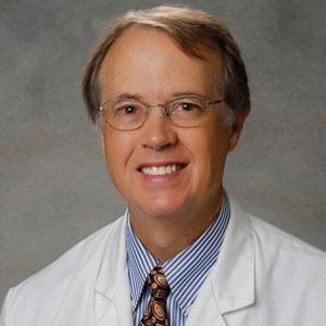 Dr. Nathaniel W. Cuthbert, MD