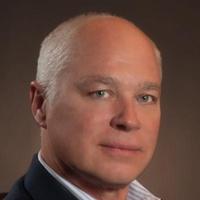 Dr. Lyle G. Breeding, MD - Brooksville, FL - Vascular Surgery