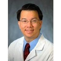 Dr. Edward Wu, MD - Philadelphia, PA - undefined