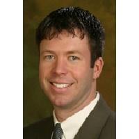 Dr. Joseph Belleau, MD - Franklin, TN - undefined