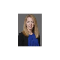 Dr. Charlene Brady, MD - Englewood, CO - undefined