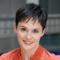 Dr. Madeleine M. Castellanos, MD - Flushing, NY - Psychiatry