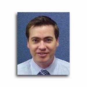 Dr. Edward J. Hepworth, MD
