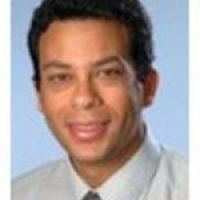 Dr. Nasser Hanna, MD - Indianapolis, IN - undefined