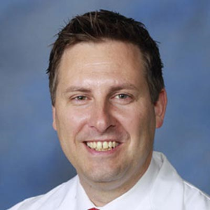 Dr. Andrew W. Owens, MD