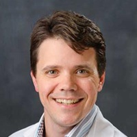 Dr. Christian J. Wold, MD - Alexandria, LA - Ear, Nose & Throat (Otolaryngology)