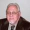 Robert Rozsay - Bushkill, PA - Addiction Medicine
