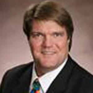 Dr. Phillip L. Pirtle, MD
