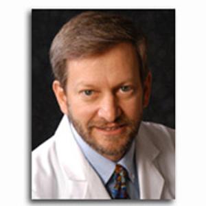 Dr. Glenn A. Weitzman, MD