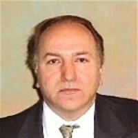 Dr. Simon Rayhanabad, MD - Long Beach, CA - undefined