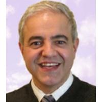 Dr. Mehran Okhovat, MD - Northridge, CA - undefined