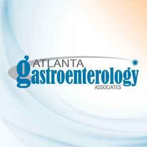 Atlanta Gastroenterology Associates