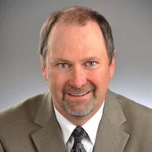 Dr. Richard E. Arness, DPM