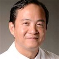 Dr. Joseph Huang, MD - Los Angeles, CA - undefined