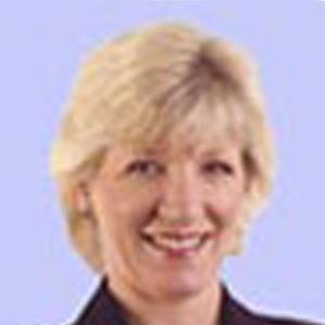 Dr. Daylene L. Ripley, MD