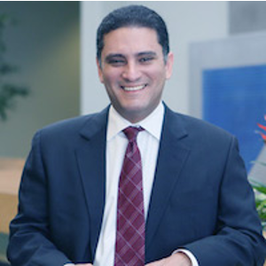 Dr. John A. Youssef, MD