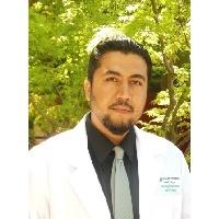 Dr. Emal Nasiri, MD - Tulsa, OK - undefined