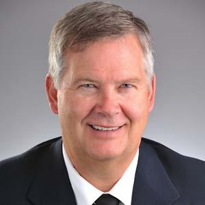 Dr. Knute E. Thorsgard, MD