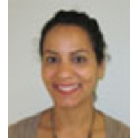 Dr. Fatima Hassan, MD - Oakland, CA - undefined