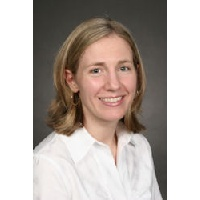 Dr. Tracey McGuinn, MD - Minneapolis, MN - undefined