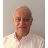 Dr. Kishore Ahuja, MD - Bronx, NY - undefined