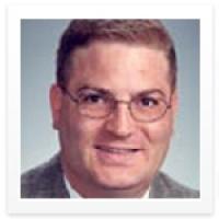 Dr. Stephen Przynosch, MD - Sylvania, OH - undefined