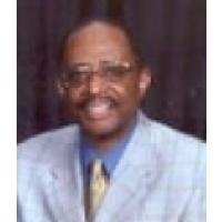 Dr. Warren McIver, DPM - Milwaukee, WI - undefined