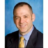Dr. Steven Kasten, MD - Ann Arbor, MI - Plastic Surgery