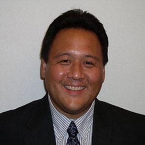 Dr. Jonathan T. Kim, MD