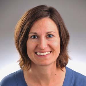 Dr. Lindsey J. Dahl, MD