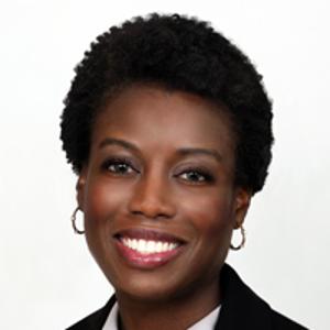 Dr. Afua Mintah, MD