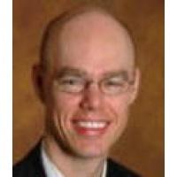 Dr. Dean Joelson, MD - Atlanta, GA - undefined