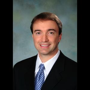 Dr. Brandon Aron - Salisbury, NC - Dentist