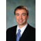 Dr. Michael B. Aron, DMD - Salisbury, NC - Dentist