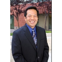 Dr. Calvin Lowe, MD - Los Angeles, CA - undefined