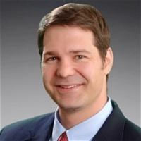 Dr. Zachary Feldman, MD - Raleigh, NC - undefined