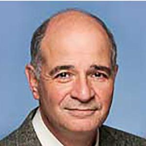 Dr. Nicolas Cossa, MD