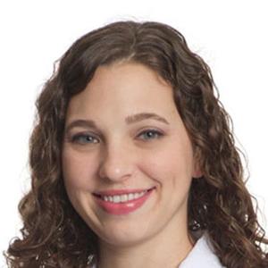 Dr. Amy W. Zeringue, MD