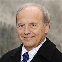 Dr. Alan Schultz, MD - Wayne, NJ - undefined