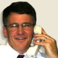 Dr. Steven Hearne, MD - San Antonio, TX - Gastroenterology