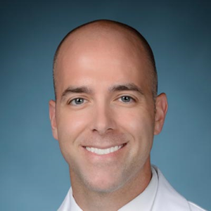 Dr. Zachary S. Brewer, MD