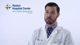 What Is the Recovery Time After ACL Reconstruction?