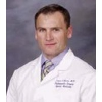 Dr. James Bates, MD - San Diego, CA - Orthopedic Surgery