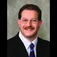 Dr. Lyle M. Weintraub, MD - Elkhorn, WI - Family Medicine