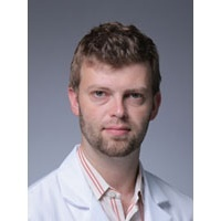 Dr. Joseph Novik, MD - Minneapolis, MN - undefined