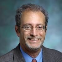 Dr. Lawrence J. Cheskin, MD - Baltimore, MD - Internal Medicine