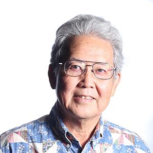 Dr. Dennis H. Wachi, MD